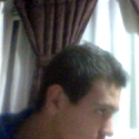 Sebas_Diaz1