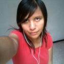 Rosy23