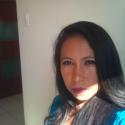 Cristina Nicolas