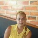 Paulamayte