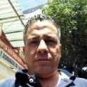 Guillermomd