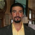 Jorge Gerardo Torres