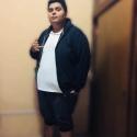 Brayan Hernandez