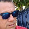 Adrian Jimenez V