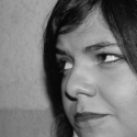 contactos gratis con mujeres como Sarahuc