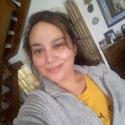 Free chat with Besy Yanira