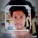 Saroj Meher
