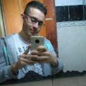 Miguel L