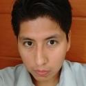 Miguel Ytz