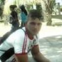 Aldo Rubio Cuba