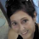Aida Margarita