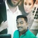 single men with pictures like Venkatesh