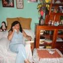 Gracia Peñafiel