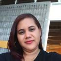Oneyda Eusebio