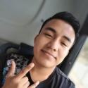 Edgard