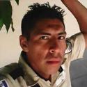 Jhonny Mendez