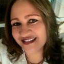 chat amigas gratis como Wendy Murillo