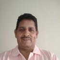 C B Singh