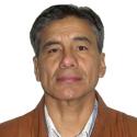 Juan Rojas Nogales
