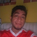 Miguel Fabian