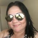 Yasmira Margarita