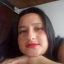 Elii Rodriguez