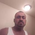 Jhon Mendoza