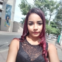 Angie Liseth Rosero