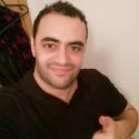 meet people like Mounir