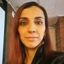 buscar mujeres solteras como Marcela García