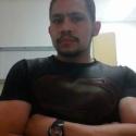 Luis Osvaldo