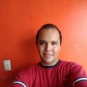 Tomas Antonio