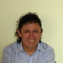 Elias Rosales