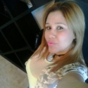 Jennifer101280