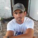 Pedro Brasil
