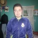 John_Ceba