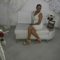 buscar mujeres solteras como Mary Luz