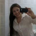Maria Etelvina