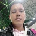 Manuel Ignacio