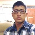 Yhomar
