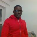 Oladayo Wasiu Dawodu