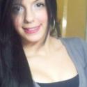 Karina_Elizondo