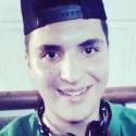 Amir Adel V