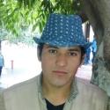 Jorge Enrique Correa