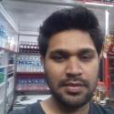 Muhammad Ashrag