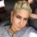 Vivianna Yepez