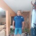 Zandro
