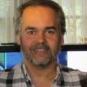 Fernando Arriagada