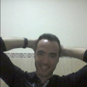 Chat gratis con Fernando