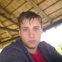 Chatear gratis con Federico